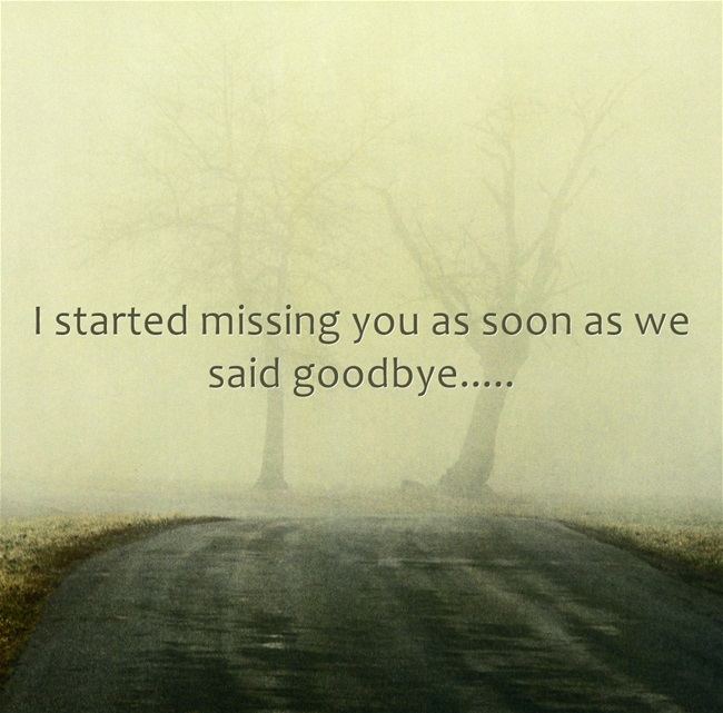 I-started-missing-you-as